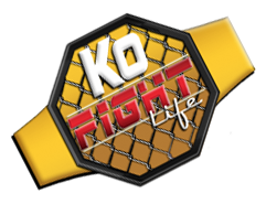 kofightlife